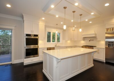 002-Project-1-Home-Builder-Berglund-Homes