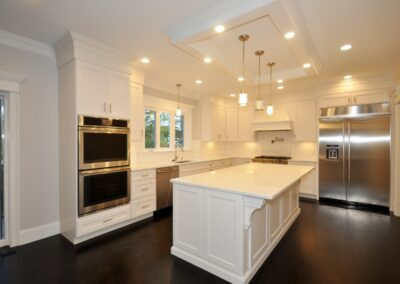 003-Project-1-Home-Builder-Berglund-Homes