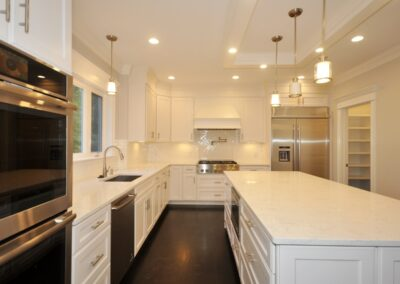 005-Project-1-Home-Builder-Berglund-Homes