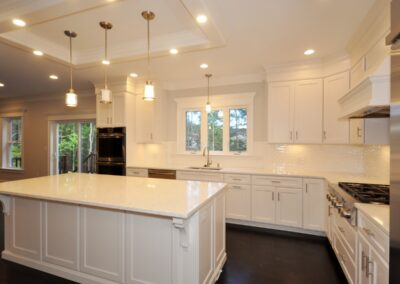 006-Project-1-Home-Builder-Berglund-Homes