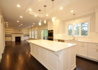 007-Project-1-Home-Builder-Berglund-Homes