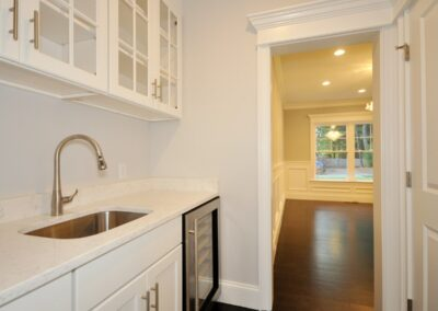 015-Project-1-Home-Builder-Berglund-Homes