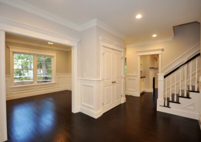 018-Project-1-Home-Builder-Berglund-Homes