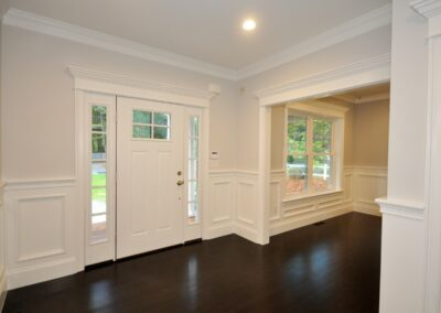 021-Project-1-Home-Builder-Berglund-Homes