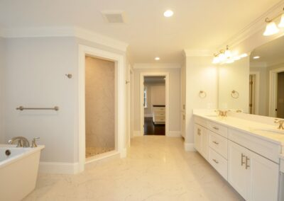 031-Project-1-Home-Builder-Berglund-Homes