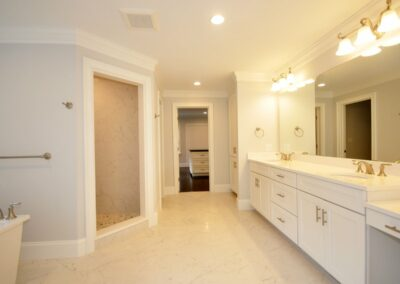 032-Project-1-Home-Builder-Berglund-Homes