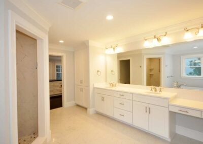 033-Project-1-Home-Builder-Berglund-Homes