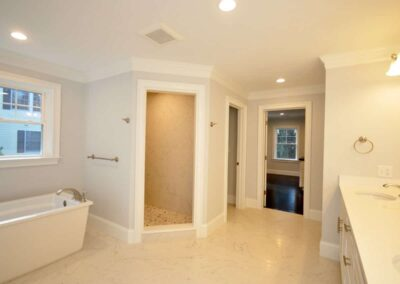 034-Project-1-Home-Builder-Berglund-Homes