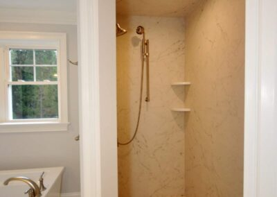036-Project-1-Home-Builder-Berglund-Homes