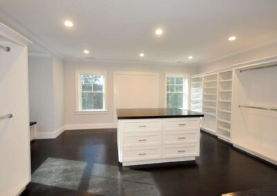 037-Project-1-Home-Builder-Berglund-Homes