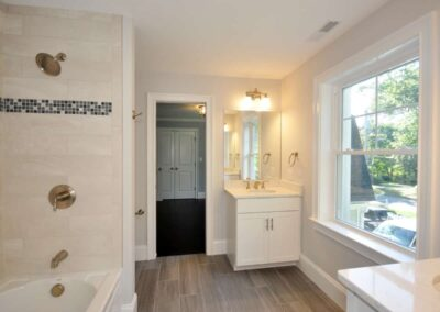 046-Project-1-Home-Builder-Berglund-Homes