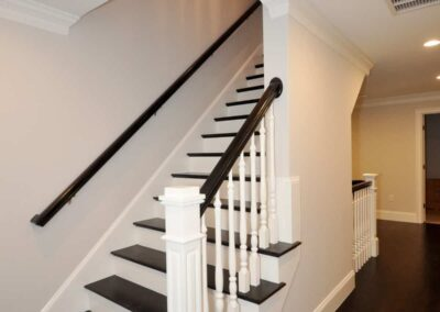 048-Project-1-Home-Builder-Berglund-Homes