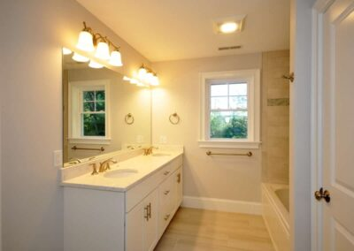 050-Project-1-Home-Builder-Berglund-Homes