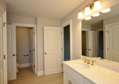 051-Project-1-Home-Builder-Berglund-Homes