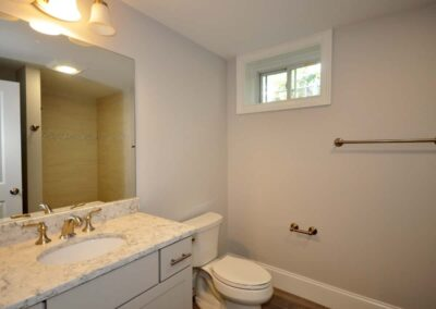 056-Project-1-Home-Builder-Berglund-Homes