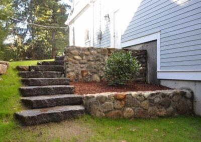059-Project-1-Home-Builder-Berglund-Homes