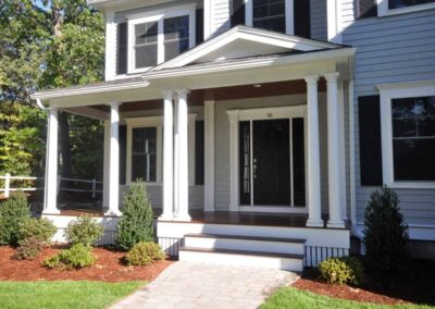 061-Project-1-Home-Builder-Berglund-Homes
