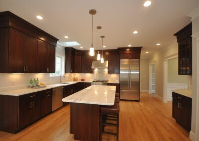 067-Project-2-Home-Builder-Berglund-Homes