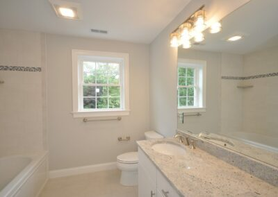 081-Project-2-Home-Builder-Berglund-Homes